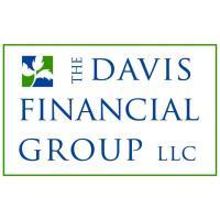 The Davis Financial Group