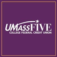 UMass Five College Federal Credit Union