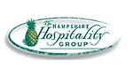 Hampshire Hospitality Group