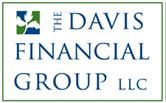 Davis Financial Group