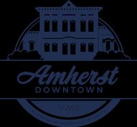 Amherst Business Improvement District (BID)
