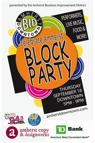 Gallery Image 2014BlockPartyPosterFinal.jpg