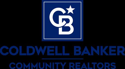 Gallery Image Logo_199803_Community__Realtors_VER_BLU_RGB_FR.png