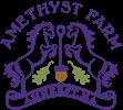 Amethyst Farm