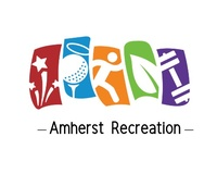 Amherst Recreation
