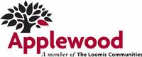 Applewood At Amherst, The Loomis Communities