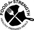 Food for Strength, LLC