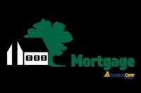 Applied Mortgage a DBA of HarborOne Mortgage