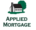 Applied Mortgage - Merrimack Mortgage