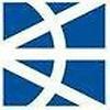 Encharter Insurance, LLC