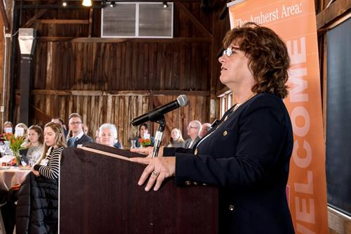 Gallery Image 2019_Chamber_annual_meeting_Trish.jpg