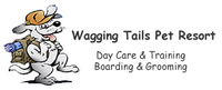 Wagging Tails Pet Resort, Inc.