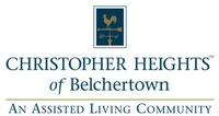 Christopher Heights of Belchertown