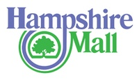 Hampshire Mall