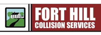 Fort Hill Collision Services