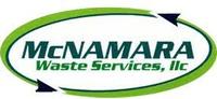 McNamara Waste Services, Inc.