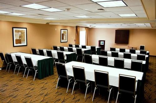 Gallery Image cortland_meeting.jpg