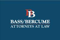 Bass/Bercume Attorneys At Law