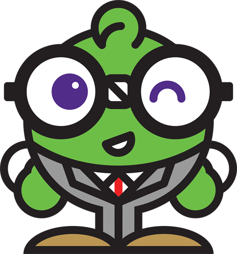 Gallery Image lil_NERDy_suit.png
