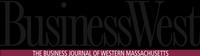 BusinessWest