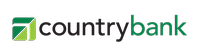 Country Bank