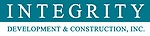 Integrity Development and Construction, Inc.