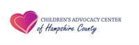 Children's Advocacy Center of Hampshire County