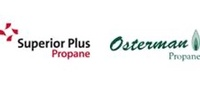 Superior Plus Energy/Osterman Propane