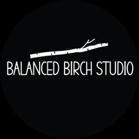 Balanced Birch Studio, LLC