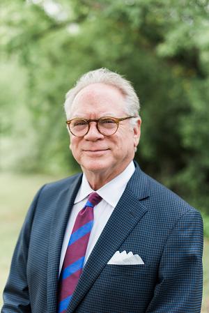 Robert L. Stern, ChFC, CASL