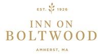 Inn on Boltwood