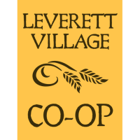 Leverett Village Co-op Welcomes New General Manager