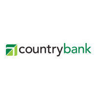 Country Bank Announces Executive Promotions