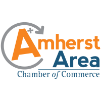 Amherst Area Chamber Winter Pivot Grants Announced