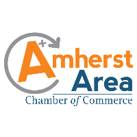 Amherst Area Chamber Wins $116K MOTT Travel & Tourism Recovery Grant