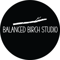 Coming Soon: Balanced Birch Studio in The Mill District
