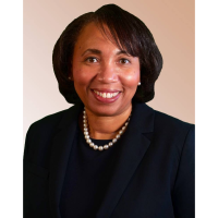 Announcing Lynnette Watkins, MD, MBA, as incoming Cooley Dickinson Health Care President and CEO
