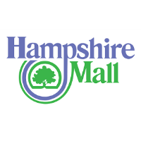 Hampshire Mall Hours on Labor Day