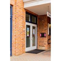 Amherst Cinema announces return to full capacity October 29