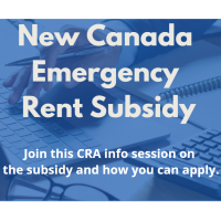 "The ""Commercial Rent Subsidy"" Explained"