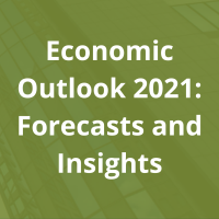 Economic Outlook 2021: Forecasts and Insights