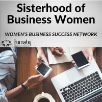 Sisterhood of Business Women