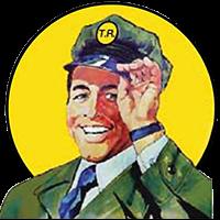 Tippet-Richardson - Burnaby