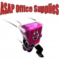 ASAP Office Supplies - Langley