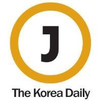 The Korea Daily - Burnaby