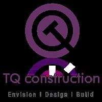 TQ Construction