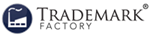 Trademark Factory International Inc