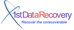 1stDataRecovery.com