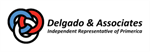 Primerica / Delgado & Associates