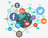 QRM Social & Video Marketing - Burnaby